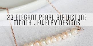 23-Elegant-Pearl-Birthstone-Month-Jewelry-Designs