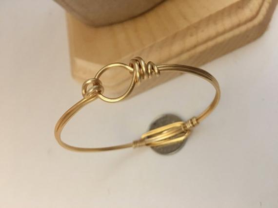Bracelet-Wire-Wrapped-Clasp