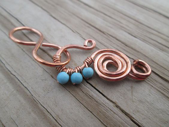 Coil-Beaded-Hook-Clasp