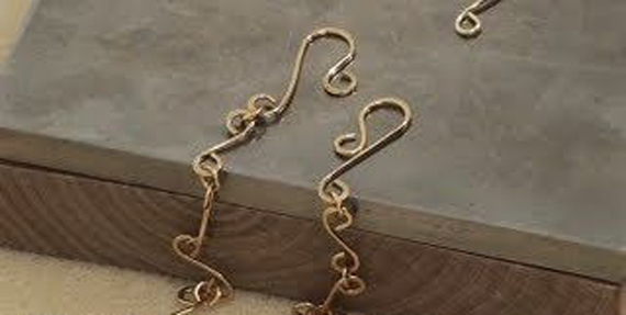Double-Hook-Clasp