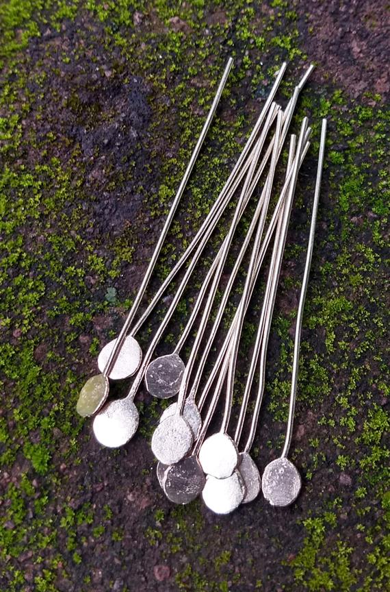 Flat-Paddle-Headpins