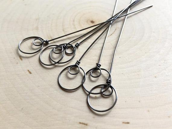 Inner-Loop-Headpins