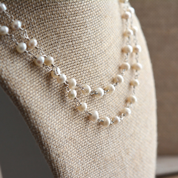 Pearl-Linked-Birthstone-Necklace