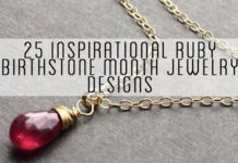 25-Inspirational-Ruby-Birthstone-Month-Jewelry-Designs