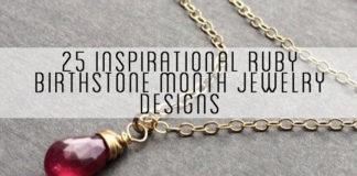 25-Inspirational-Ruby-Birthstone-Month-Jewelry-Designs