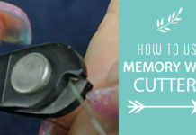 How-to-Use-Memory-Wire-Cutters