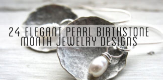 24-Elegant-Pearl-Birthstone-Month-Jewelry-Designs