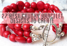 27-Best-Chunky-Bracelet-Designs-to-Create