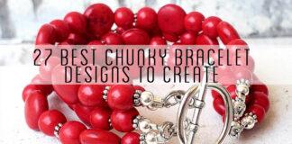27-Best-Chunky-Bracelet-Designs-to-Create