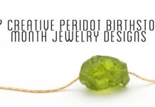 27-Creative-Peridot-Birthstone-Month-Jewelry-Designs