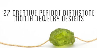 27-Creative-Peridot-Birthstone-Month-Jewelry-Designs