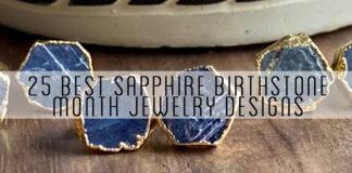 25-Best-Sapphire-Birthstone-Month-Jewelry-Designs