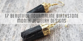 17-Beautiful-Tourmaline-Birthstone-Month-Jewelry-Designs