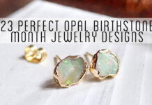 23-Perfect-Opal-Birthstone-Month-Jewelry-Designs